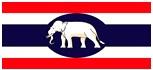 درباره تایلند و پاتایا و پوکت و بانکوک