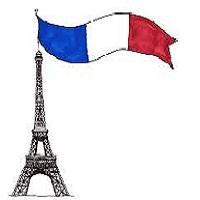 تور فرانسه-ناخدای سفر