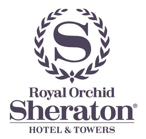ROYAL ORCHID SHERATON
