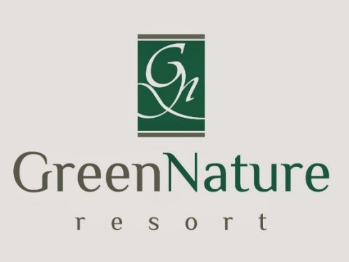 GREEN NATURE RESORT