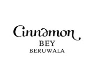 Cinnamon Bey Resort