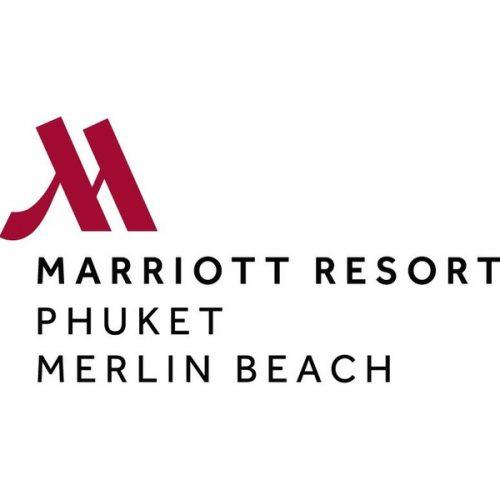 MARRIOTT MERLIN RESORT