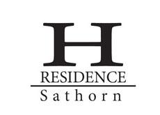 H – RESIDENCE SATHORN
