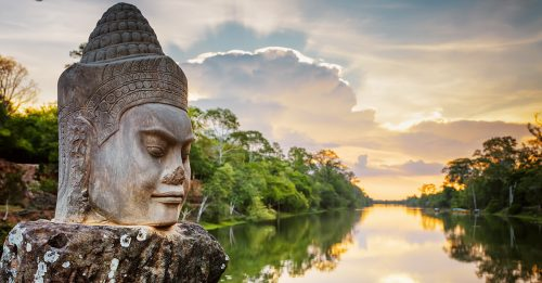 تور مالزی کامبوج نوروز