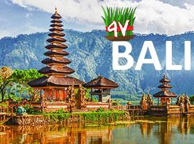 تور بالی نوروز