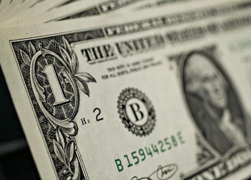 شرایط جدید فروش ارز مسافرتی