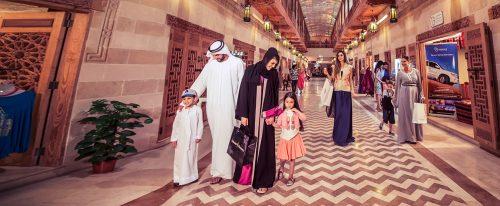 جشنواره سورپرایز تابستانی دبی 2