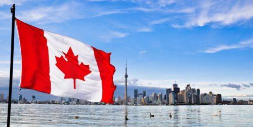 دریافت ویزای کانادا بدون ریجکتی - 2