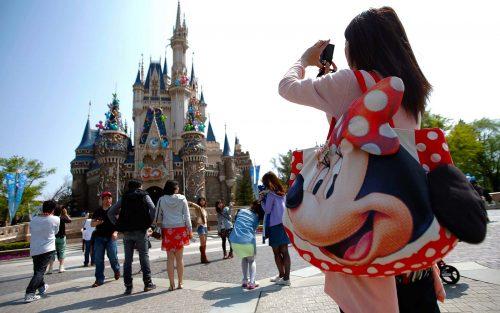 شرایط سفر به اروپا و اخذ ویزای شینگن 4