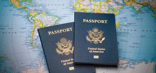 شرایط سفر به اروپا و اخذ ویزای شینگن 2