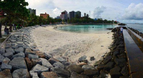 جاذبه های گردشگری مالدیو و راهنمای سفری لوکس و ارزان