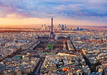 سفری ارزان و پربار به فرانسه را برنامه ریزی کنید