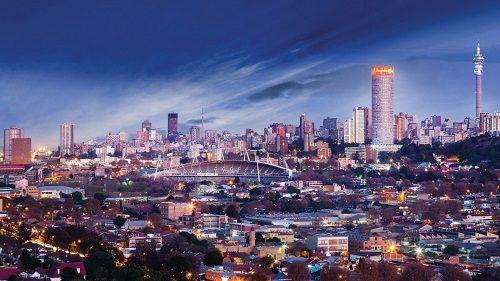 آفریقای جنوبی دنیای شگفت انگیز در یک کشور ! 4