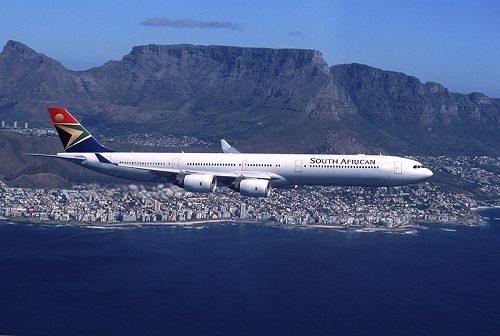 آفریقای جنوبی دنیای شگفت انگیز در یک کشور ! 7