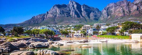 آفریقای جنوبی دنیای شگفت انگیز در یک کشور ! 1