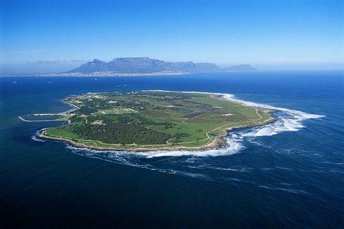 در جستجوی جاذبه های گردشگری آفریقای جنوبی هستید؟ 12