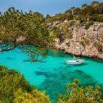 تور اسپانیا-ارزان-ناخدای سفر