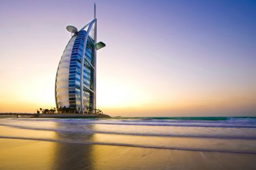 امارت متحده عربی