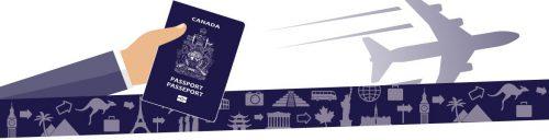 دریافت ویزای کانادا بدون ریجکتی - 6