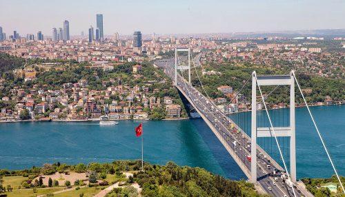چگونه سفری ارزان و باکیفیت به استانبول داشته باشیم - 4