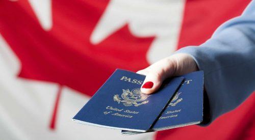 دریافت ویزای کانادا بدون ریجکتی - 5