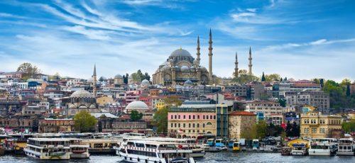 چگونه سفری ارزان و باکیفیت به استانبول داشته باشیم - 1
