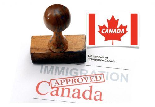 مواردی که رعایت نکردنشان باعث ریجکت ویزای کانادا می شود - 2