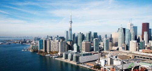 دریافت ویزای کانادا بدون ریجکتی - 3