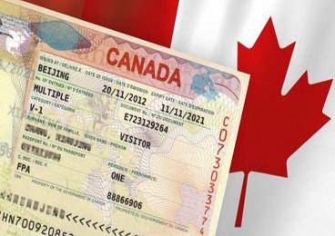 مواردی که رعایت نکردنشان باعث ریجکت ویزای کانادا می شود
