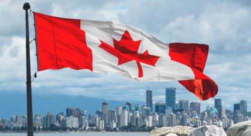 مواردی که رعایت نکردنشان باعث ریجکت ویزای کانادا می شود - 1