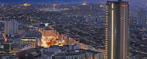 چگونه سفری ارزان و باکیفیت به استانبول داشته باشیم - 2