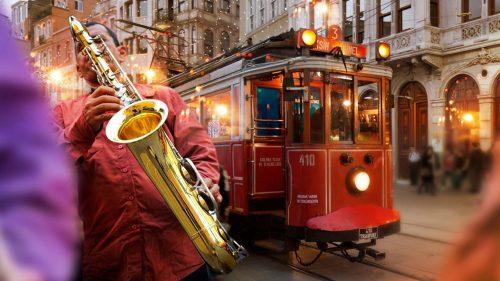 چگونه سفری ارزان و باکیفیت به استانبول داشته باشیم - 3
