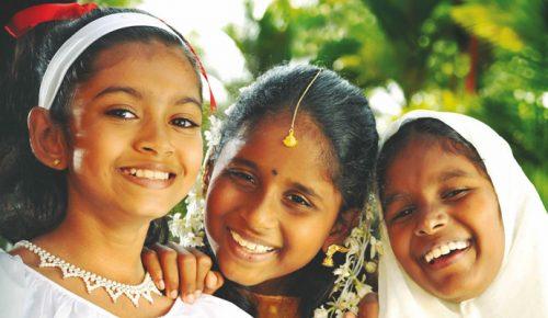 سریلانکا و راهنمای سفر - 5