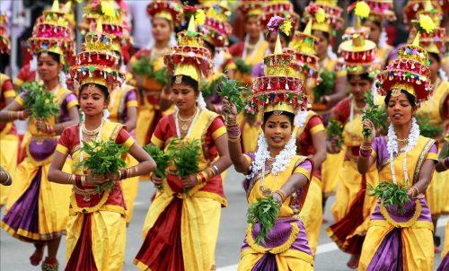 سریلانکا و راهنمای سفر - 6