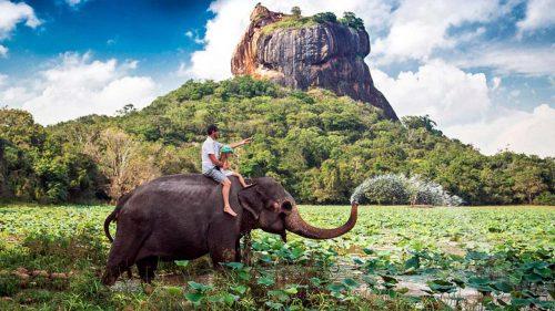 سریلانکا و راهنمای سفر - 7
