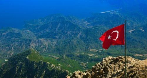 دلایلی که ایرانیان سفر به ترکیه را ترجیح می دهند ! - 8