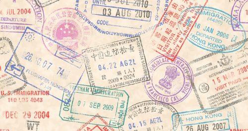 ویزای بالی و نحوه دریافت ویزای اندونزی - 5