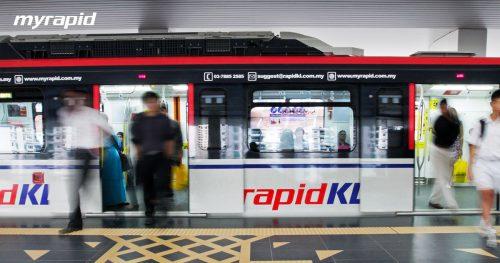 سفری ارزان به مالزی در بهترین زمان - 4