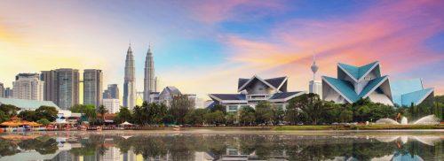سفری ارزان به مالزی در بهترین زمان - 1