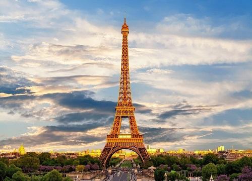 مقررات سفر به فرانسه در دوران کرونا