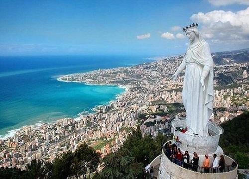برقراری پرواز ماهان در مسیر بیروت و شرایط پذیرش
